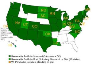 17-states